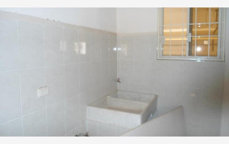 Foto de casa en venta en  , quintas san isidro, torreón, coahuila de zaragoza, 370772 No. 04
