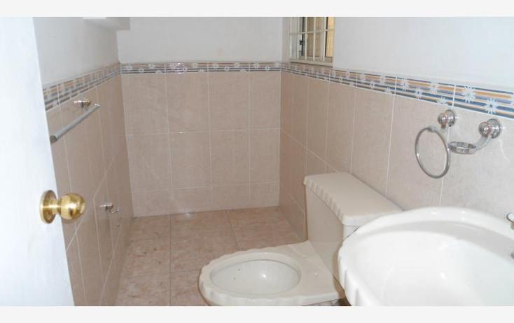 Foto de casa en venta en  , quintas san isidro, torreón, coahuila de zaragoza, 370772 No. 05