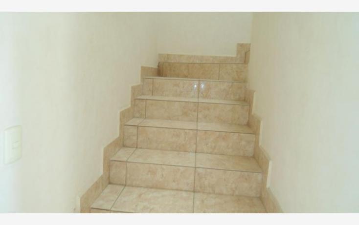 Foto de casa en venta en  , quintas san isidro, torreón, coahuila de zaragoza, 370772 No. 06