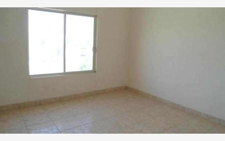 Foto de casa en venta en  , quintas san isidro, torreón, coahuila de zaragoza, 370772 No. 07