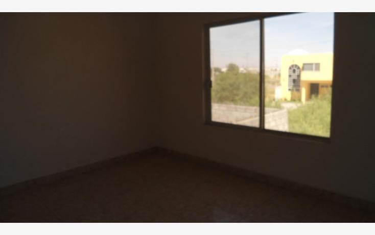 Foto de casa en venta en  , quintas san isidro, torreón, coahuila de zaragoza, 370772 No. 09