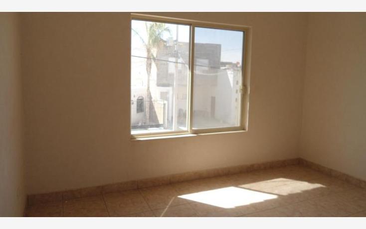 Foto de casa en venta en  , quintas san isidro, torreón, coahuila de zaragoza, 370772 No. 10