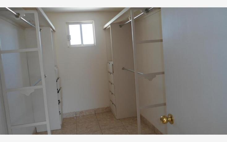 Foto de casa en venta en  , quintas san isidro, torreón, coahuila de zaragoza, 370772 No. 12