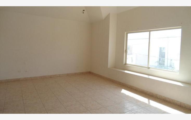 Foto de casa en venta en  , quintas san isidro, torreón, coahuila de zaragoza, 370772 No. 13