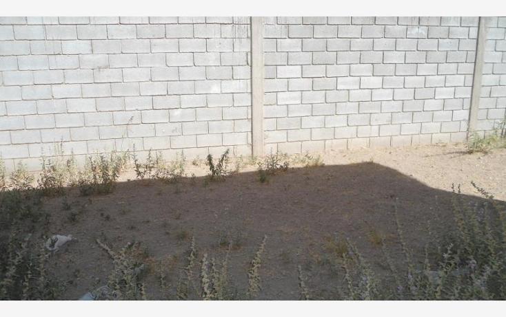 Foto de casa en venta en  , quintas san isidro, torreón, coahuila de zaragoza, 370772 No. 14
