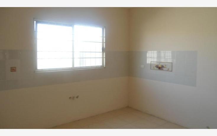 Foto de casa en venta en  , quintas san isidro, torreón, coahuila de zaragoza, 370772 No. 16