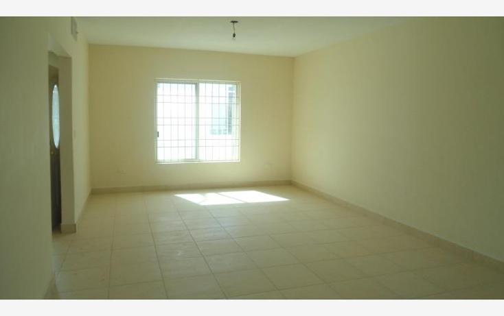 Foto de casa en venta en  , quintas san isidro, torreón, coahuila de zaragoza, 370772 No. 17