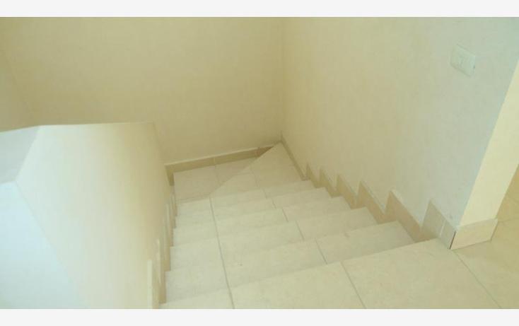 Foto de casa en venta en  , quintas san isidro, torreón, coahuila de zaragoza, 370772 No. 18
