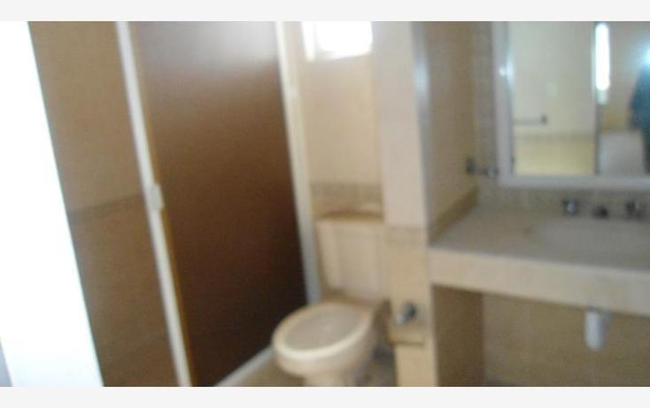 Foto de casa en venta en  , quintas san isidro, torreón, coahuila de zaragoza, 370772 No. 19
