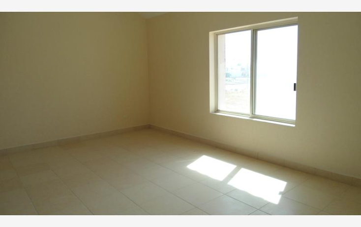 Foto de casa en venta en  , quintas san isidro, torreón, coahuila de zaragoza, 370772 No. 20