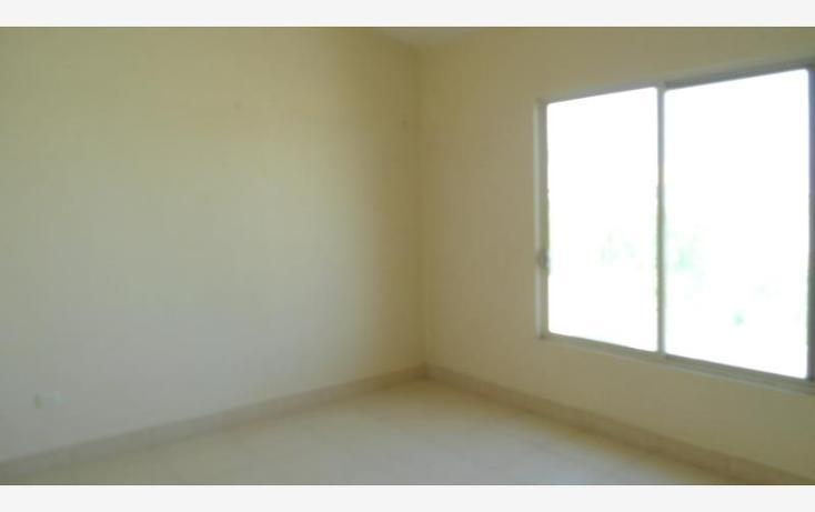Foto de casa en venta en  , quintas san isidro, torreón, coahuila de zaragoza, 370772 No. 21