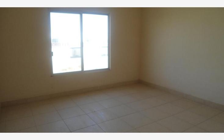 Foto de casa en venta en  , quintas san isidro, torreón, coahuila de zaragoza, 370772 No. 22