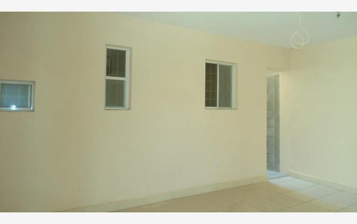 Foto de casa en venta en  , quintas san isidro, torreón, coahuila de zaragoza, 370772 No. 23