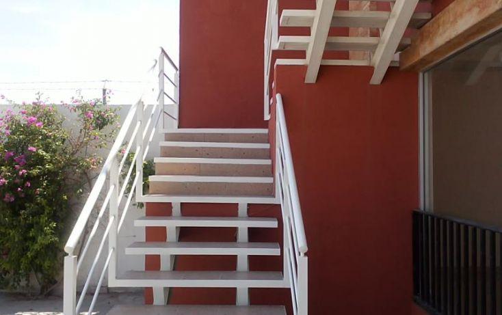 Foto de local en renta en, quintas san isidro, torreón, coahuila de zaragoza, 513697 no 02