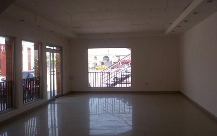 Foto de local en renta en, quintas san isidro, torreón, coahuila de zaragoza, 513697 no 03