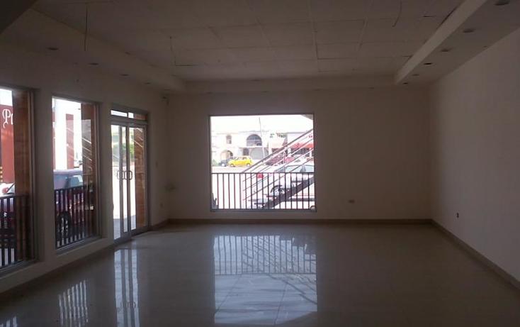 Foto de local en renta en  , quintas san isidro, torre?n, coahuila de zaragoza, 513697 No. 03