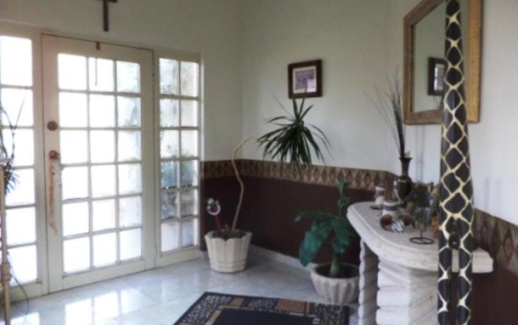 Foto de casa en venta en  , quintas san isidro, torre?n, coahuila de zaragoza, 853453 No. 03