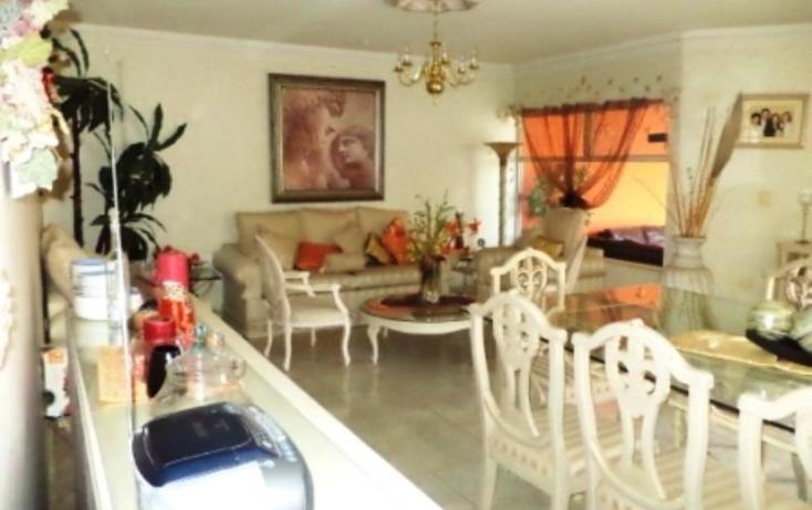 Foto de casa en venta en  , quintas san isidro, torre?n, coahuila de zaragoza, 853453 No. 06