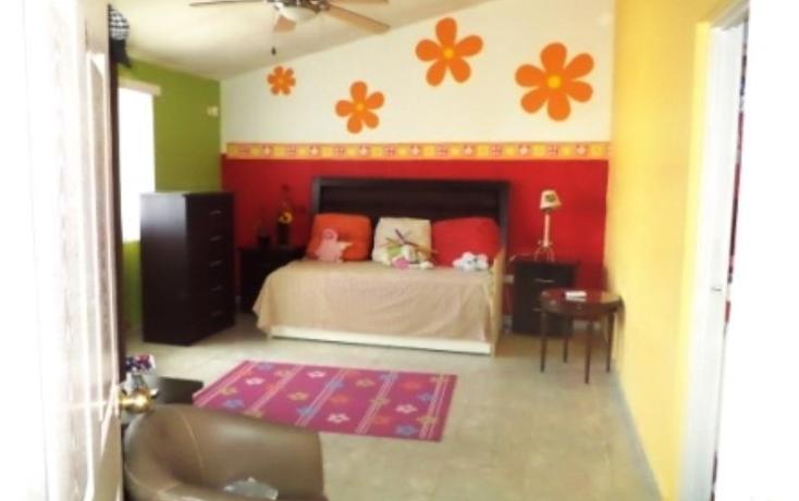 Foto de casa en venta en  , quintas san isidro, torre?n, coahuila de zaragoza, 853453 No. 09