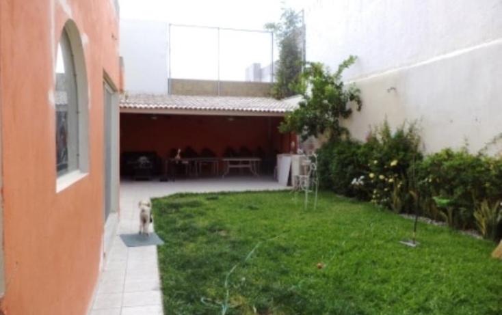 Foto de casa en venta en  , quintas san isidro, torre?n, coahuila de zaragoza, 853453 No. 11