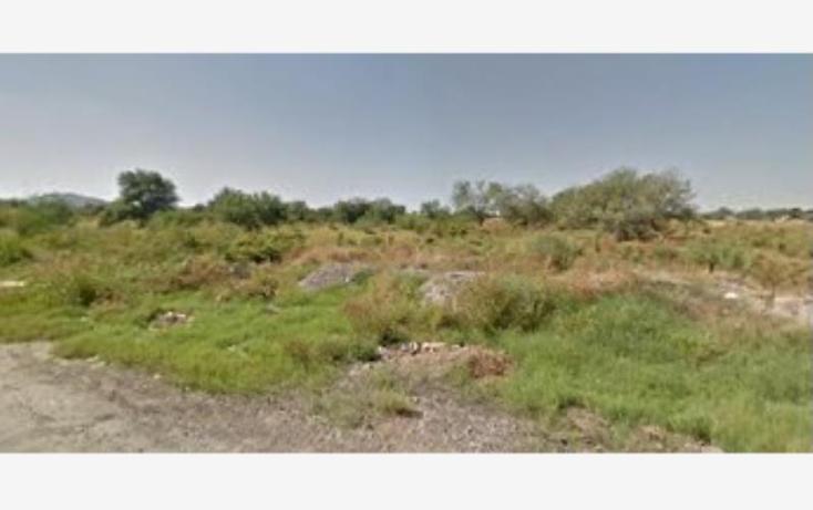 Foto de terreno habitacional en venta en quintero arce 400, real de minas, hermosillo, sonora, 1840508 No. 03