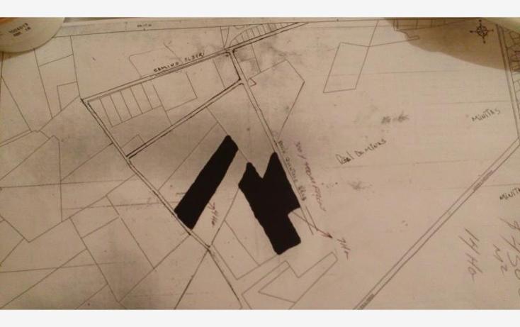 Foto de terreno habitacional en venta en quintero arce 400, real de minas, hermosillo, sonora, 1840508 No. 04