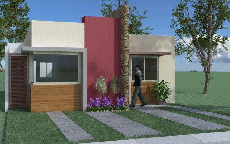 Foto de casa en venta en, quintín arauz, paraíso, tabasco, 1692664 no 02