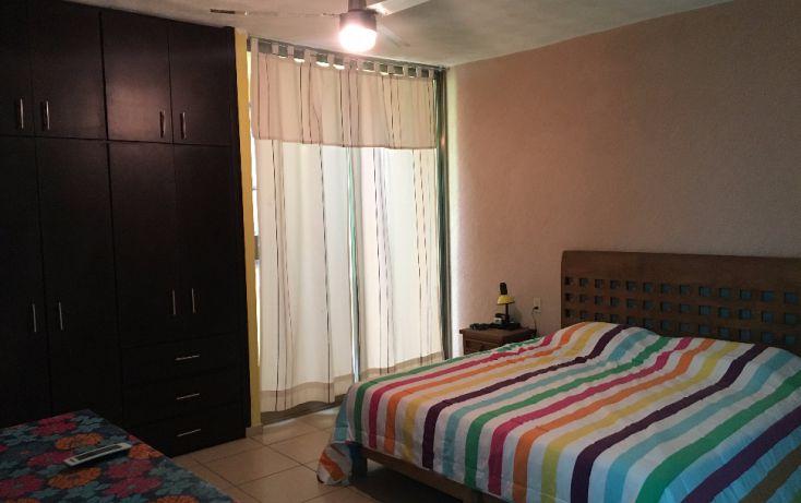 Foto de casa en renta en, quintín arauz, paraíso, tabasco, 2039656 no 03