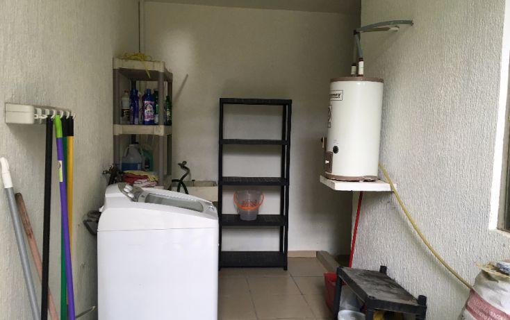 Foto de casa en renta en, quintín arauz, paraíso, tabasco, 2039656 no 05