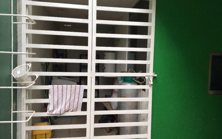 Foto de casa en renta en, quintín arauz, paraíso, tabasco, 2039656 no 06