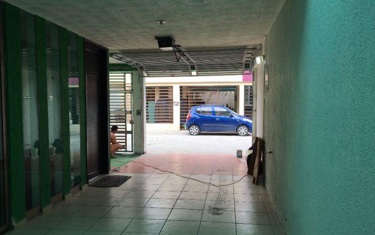 Foto de casa en renta en, quintín arauz, paraíso, tabasco, 2039656 no 07