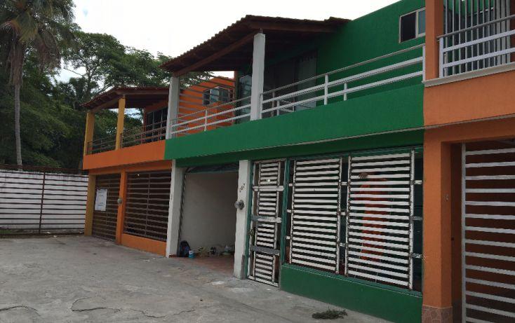 Foto de casa en renta en, quintín arauz, paraíso, tabasco, 2039656 no 08