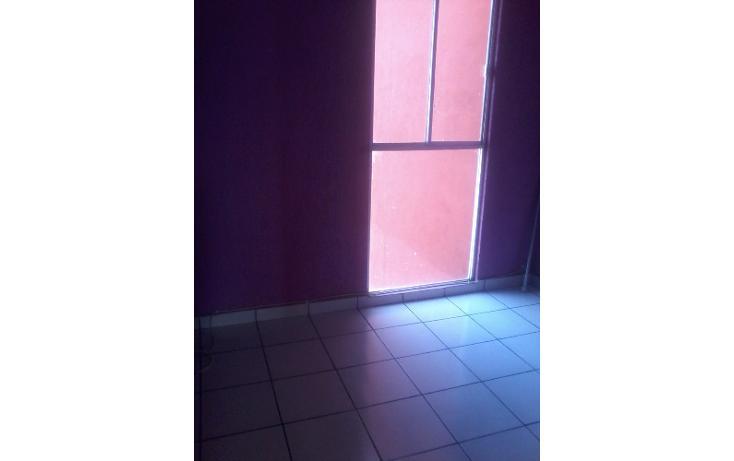 Foto de casa en venta en  , quirindavara, uruapan, michoacán de ocampo, 1499655 No. 02