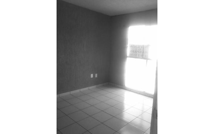 Foto de casa en venta en  , quirindavara, uruapan, michoacán de ocampo, 1499655 No. 04