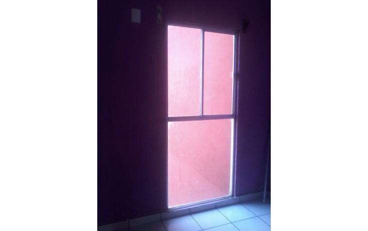 Foto de casa en venta en  , quirindavara, uruapan, michoacán de ocampo, 1499655 No. 07