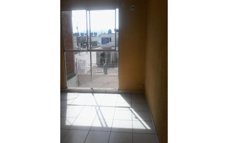 Foto de casa en venta en  , quirindavara, uruapan, michoacán de ocampo, 1499655 No. 08
