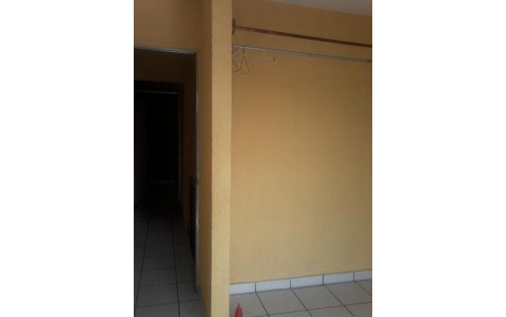 Foto de casa en venta en  , quirindavara, uruapan, michoacán de ocampo, 1499655 No. 09