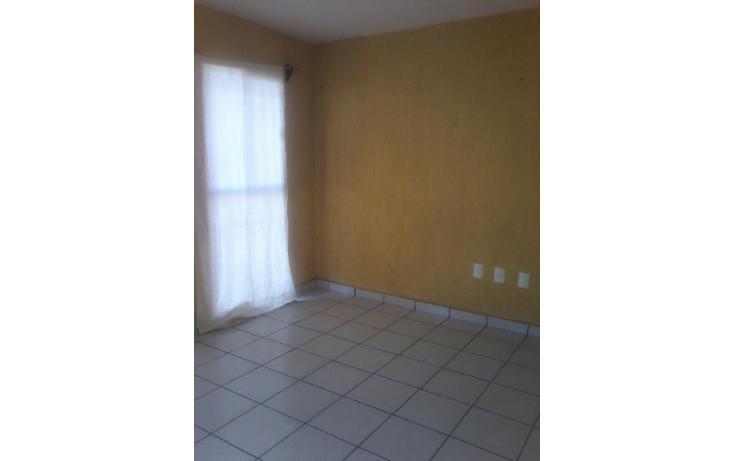 Foto de casa en venta en  , quirindavara, uruapan, michoacán de ocampo, 1499655 No. 11