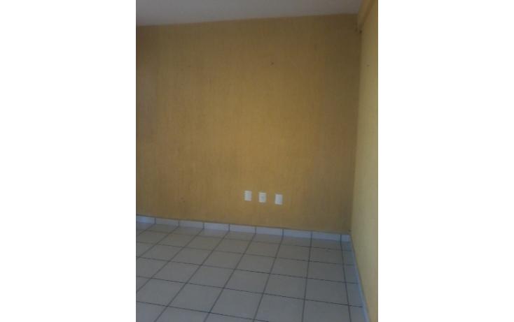 Foto de casa en venta en  , quirindavara, uruapan, michoacán de ocampo, 1499655 No. 12