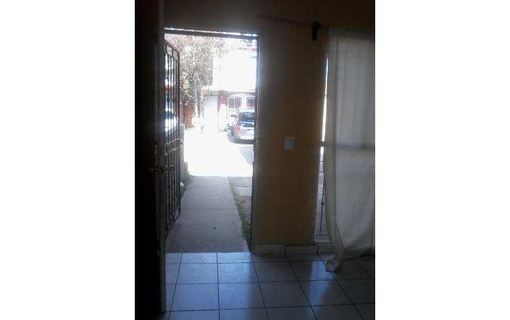 Foto de casa en venta en  , quirindavara, uruapan, michoacán de ocampo, 1499655 No. 13