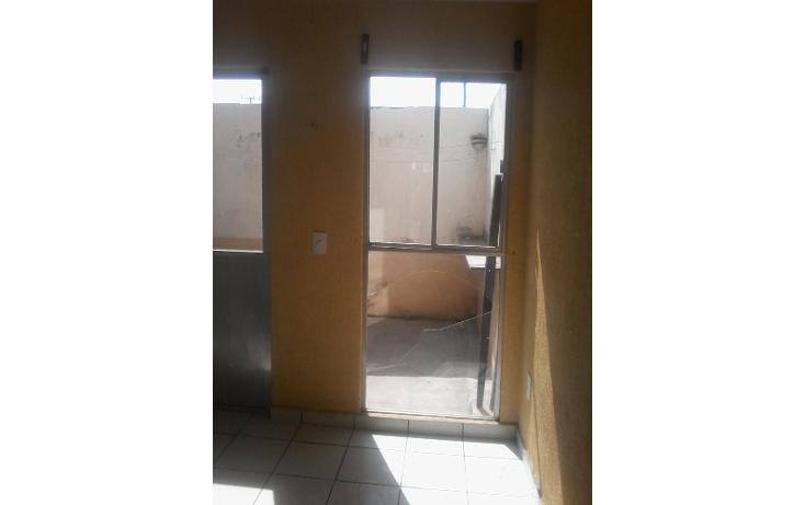Foto de casa en venta en  , quirindavara, uruapan, michoacán de ocampo, 1499655 No. 14