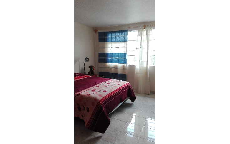 Foto de casa en venta en  , quirino mendoza, xochimilco, distrito federal, 1834242 No. 12
