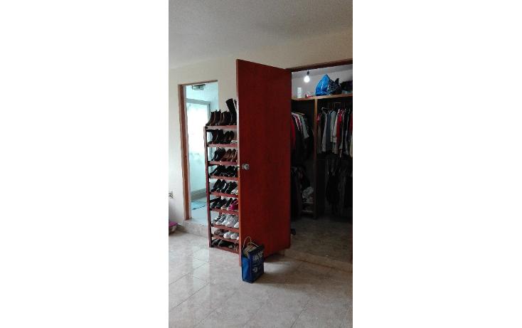 Foto de casa en venta en  , quirino mendoza, xochimilco, distrito federal, 1834242 No. 13
