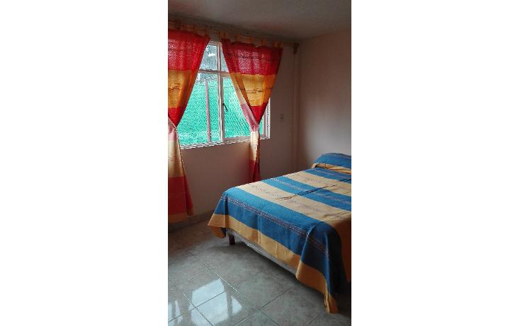 Foto de casa en venta en  , quirino mendoza, xochimilco, distrito federal, 1834242 No. 14