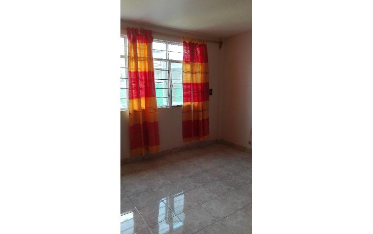 Foto de casa en venta en  , quirino mendoza, xochimilco, distrito federal, 1834242 No. 15