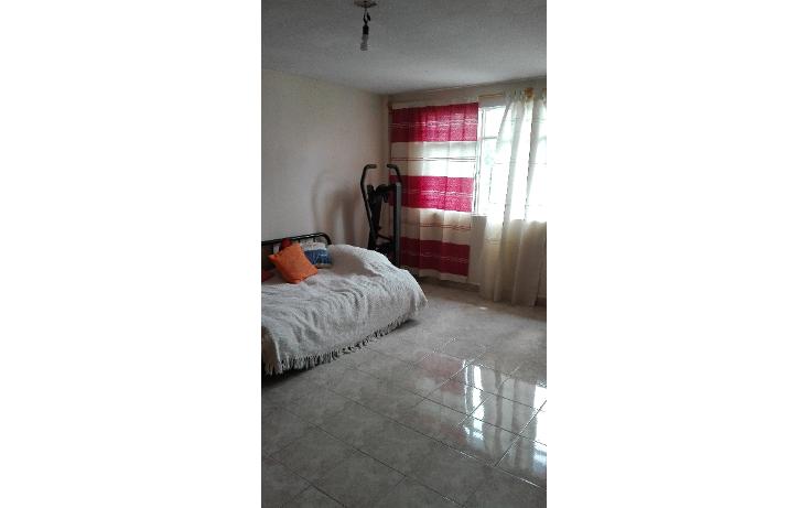 Foto de casa en venta en  , quirino mendoza, xochimilco, distrito federal, 1834242 No. 16