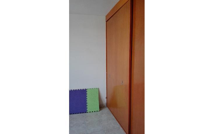Foto de casa en venta en  , quirino mendoza, xochimilco, distrito federal, 1834242 No. 17