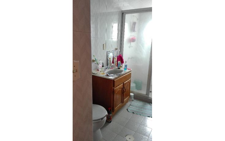 Foto de casa en venta en  , quirino mendoza, xochimilco, distrito federal, 1834242 No. 18