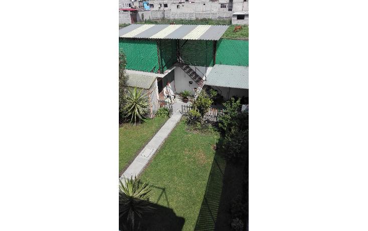 Foto de casa en venta en  , quirino mendoza, xochimilco, distrito federal, 1834242 No. 22