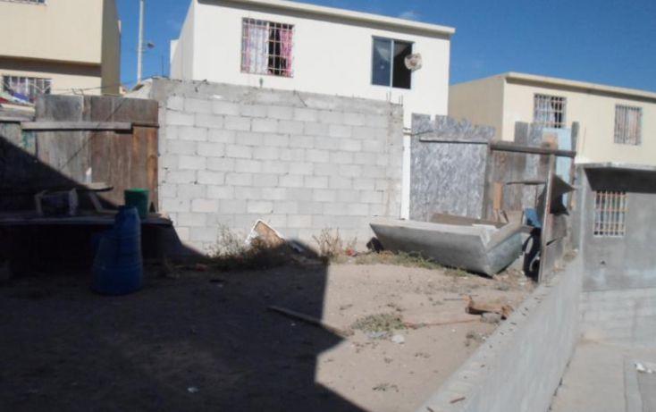 Foto de casa en venta en quiroga, privada rina 10294, leonardo rodriguez alcaine, tijuana, baja california norte, 1902204 no 04
